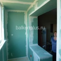otdelka_balkona-713