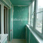 Отделка балконов фото 716